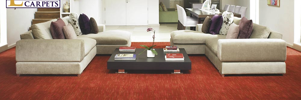 Carpets And Flooring Bristol Lee S Carpets Bristol